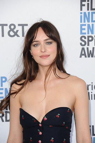 dakota_johnson_22.jpg