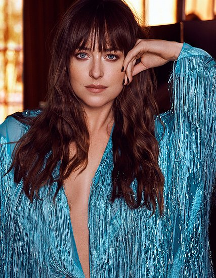 dakota_johnson_31.jpg