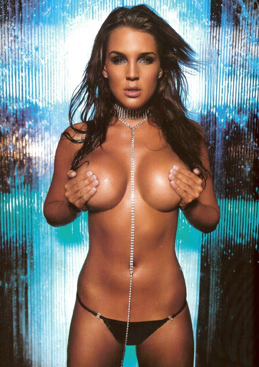 danielle lloyd miss england big boobs nude sex tape