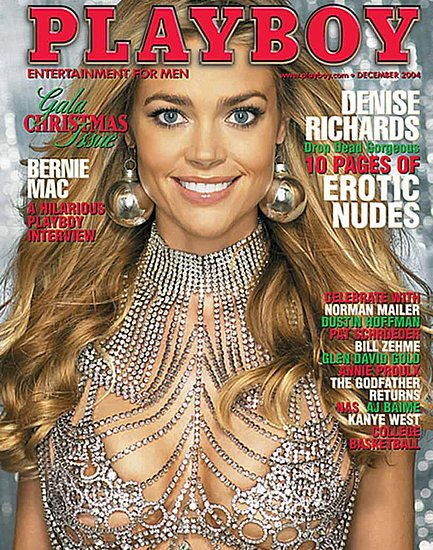 denise_richards_playboy_01.jpg