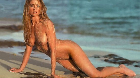 denise_richards_playboy_05.jpg