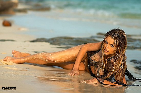 denise_richards_playboy_07.jpg