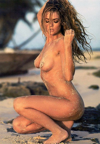 denise_richards_playboy_10.jpg