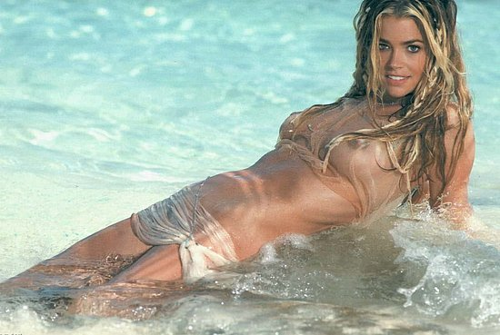 denise_richards_playboy_13.jpg