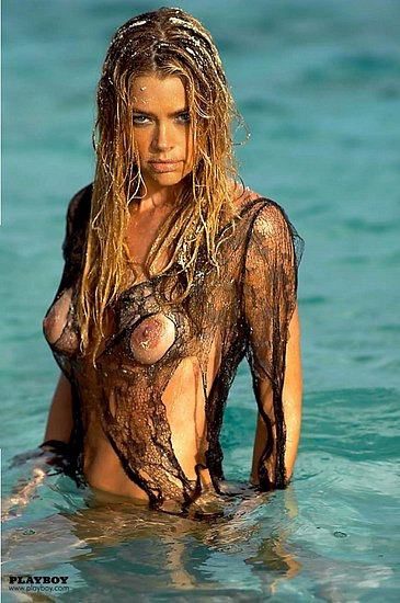 denise_richards_playboy_15.jpg
