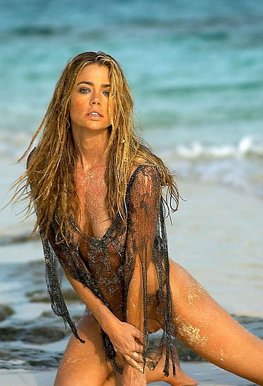 denise_richards_playboy_17.jpg