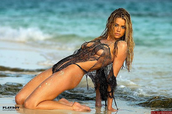 denise_richards_playboy_19.jpg