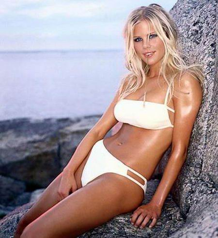 elin nordegren porn site Posts about Elin Nordegren nude photo shoot photos written by rashmanly.
