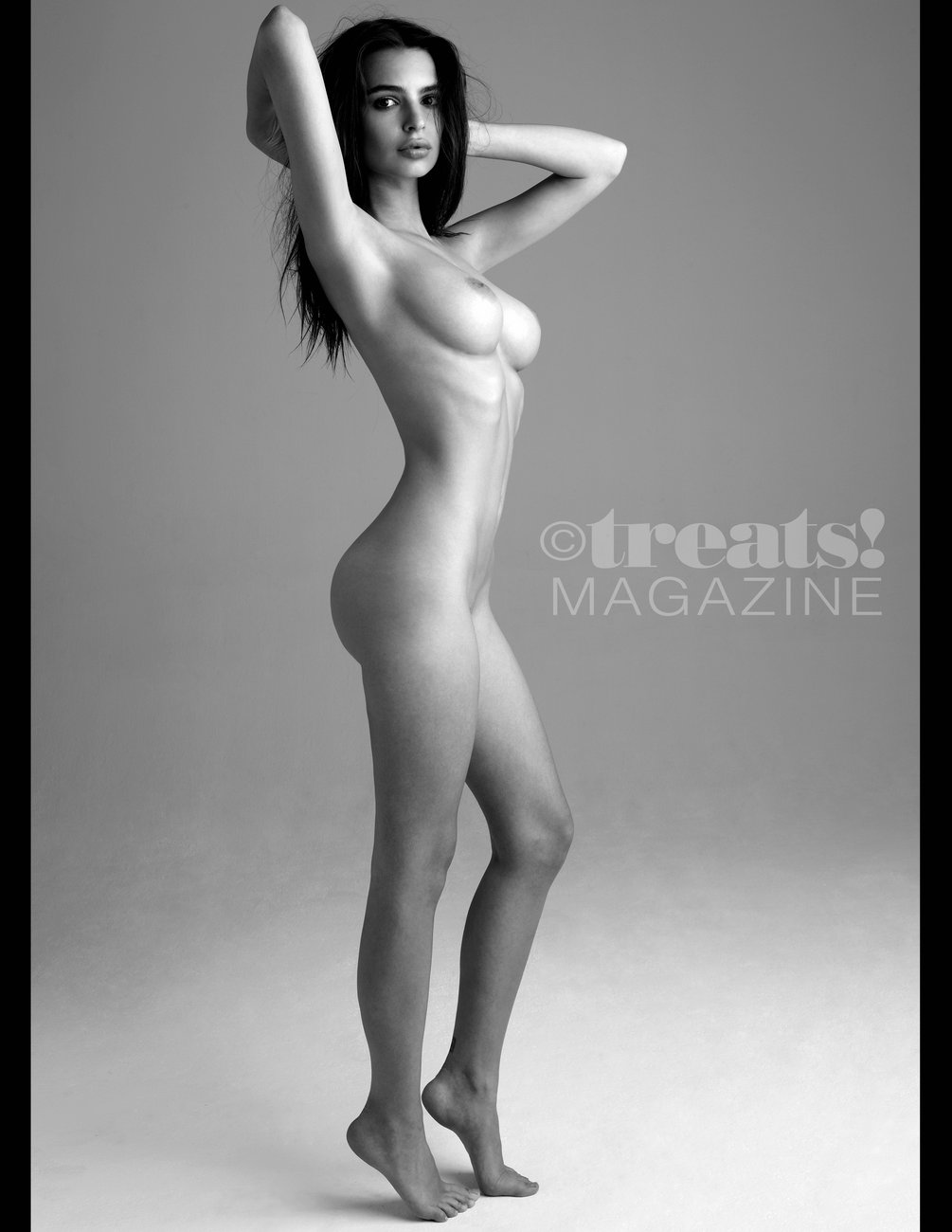 Finest Britney Spears Nude Photo Shoot Pictures
