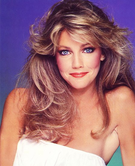 heather_locklear_01.jpg