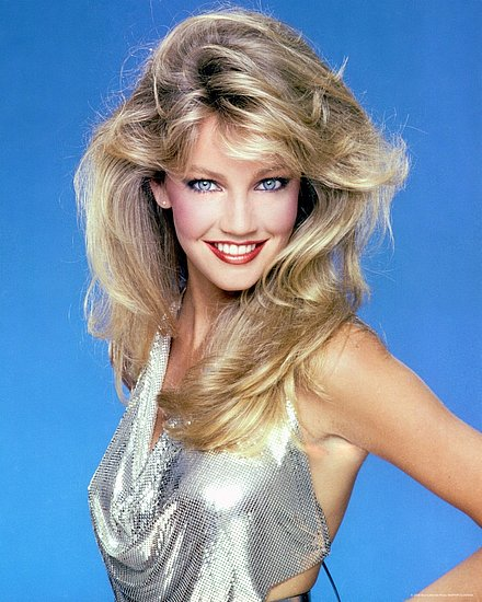 heather_locklear_04.jpg