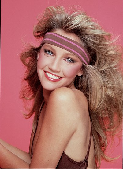 heather_locklear_05.jpg