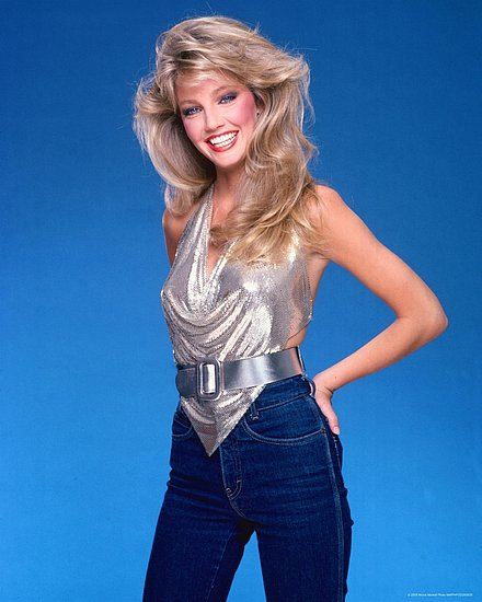 heather_locklear_06.jpg