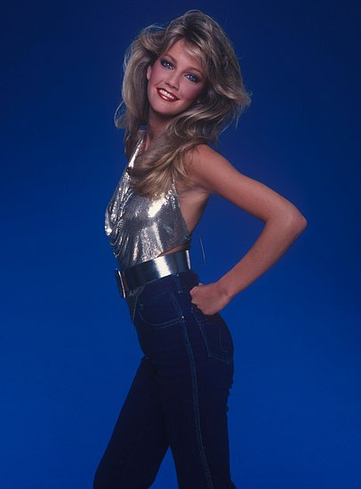 heather_locklear_07.jpg