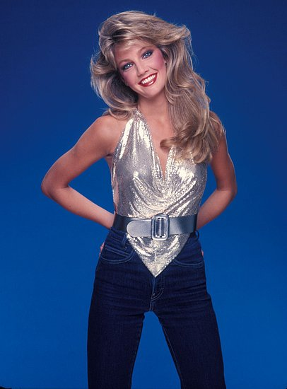 heather_locklear_08.jpg