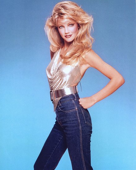 heather_locklear_09.jpg
