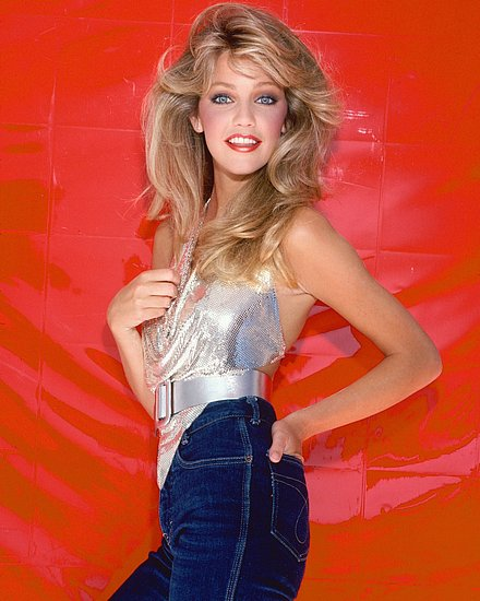 heather_locklear_10.jpg