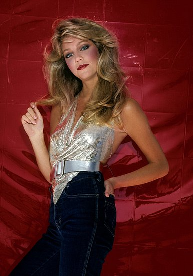heather_locklear_11.jpg
