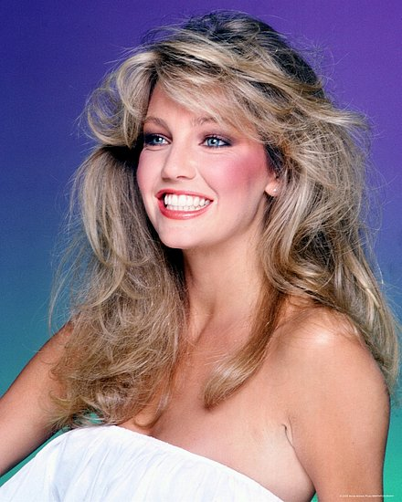 heather_locklear_12.jpg