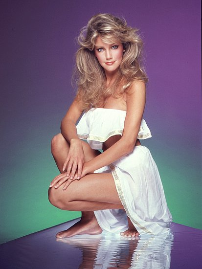 heather_locklear_13.jpg