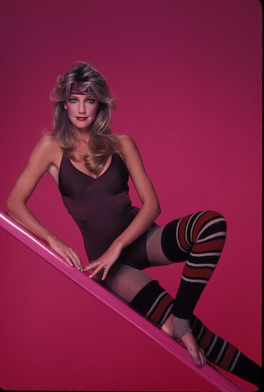 heather_locklear_14.jpg