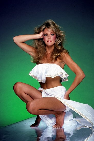 heather_locklear_15.jpg