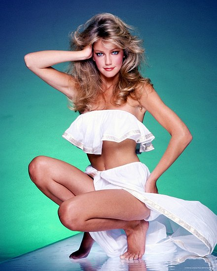 heather_locklear_16.jpg