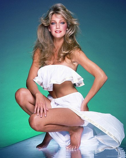 heather_locklear_17.jpg