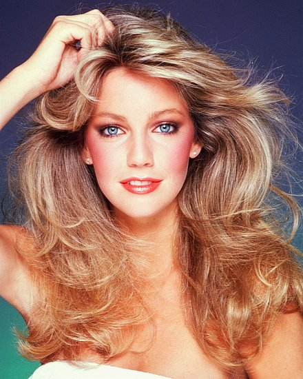 heather_locklear_18.jpg