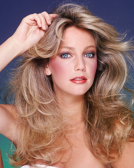 heather_locklear_19.jpg