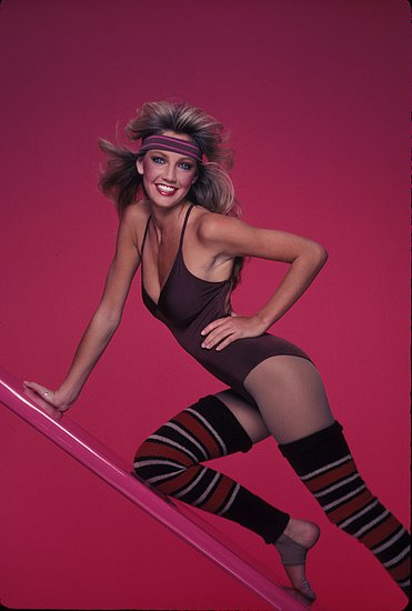 heather_locklear_20.jpg