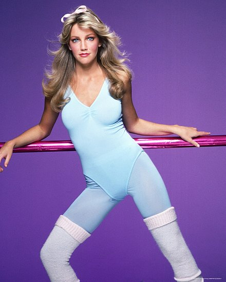 heather_locklear_21.jpg