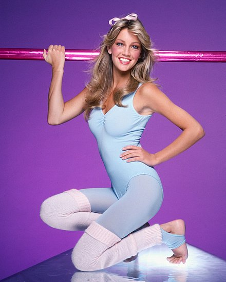 heather_locklear_22.jpg