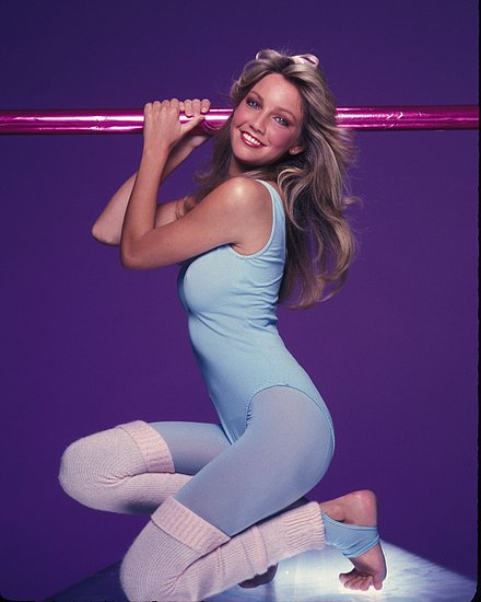 heather_locklear_23.jpg