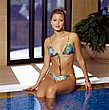holly_valance_25.jpg