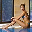 holly_valance_26.jpg