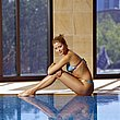 holly_valance_27.jpg