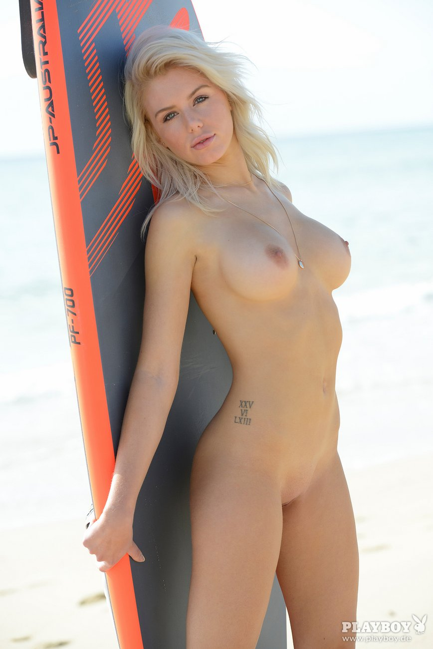 Nude Isabella Schulz naked (98 photo), Ass, Sideboobs, Boobs, bra 2017