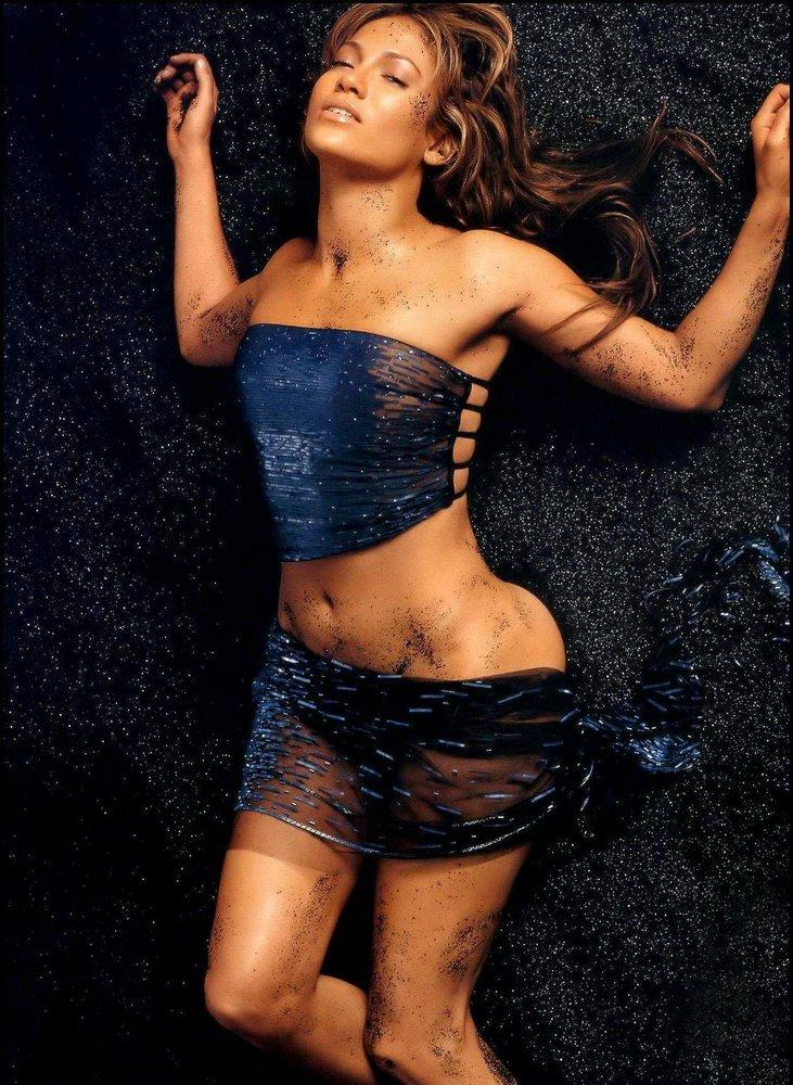 Rihana naked photos