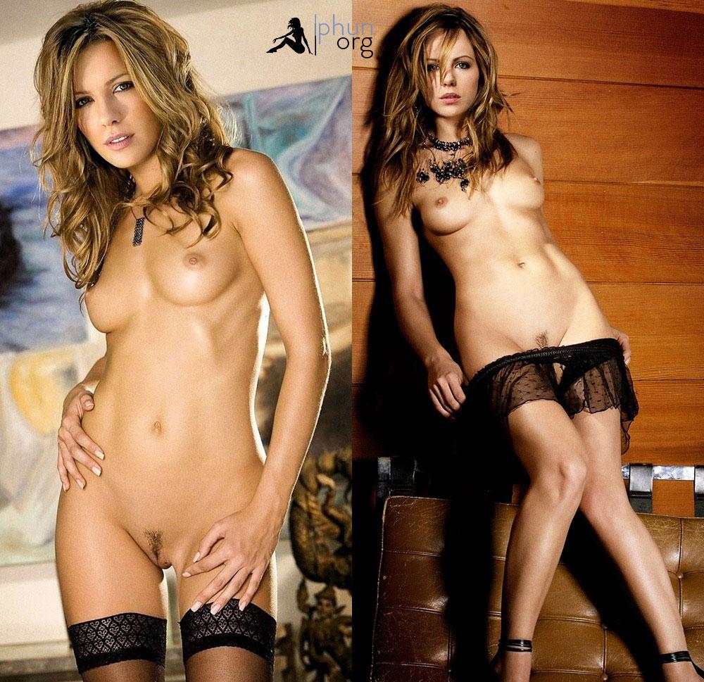 Kate beckinsale nude photos sex scene pics