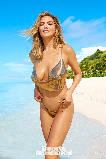 kate_upton_sports_illustrated_201704.jpg