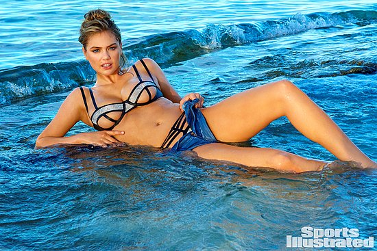 kate_upton_sports_illustrated_201713.jpg