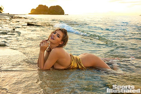 kate_upton_sports_illustrated_201716.jpg