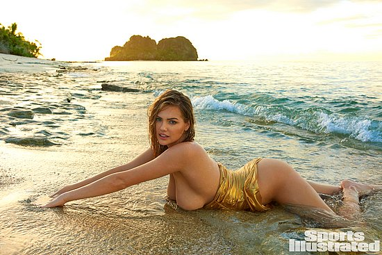 kate_upton_sports_illustrated_201717.jpg