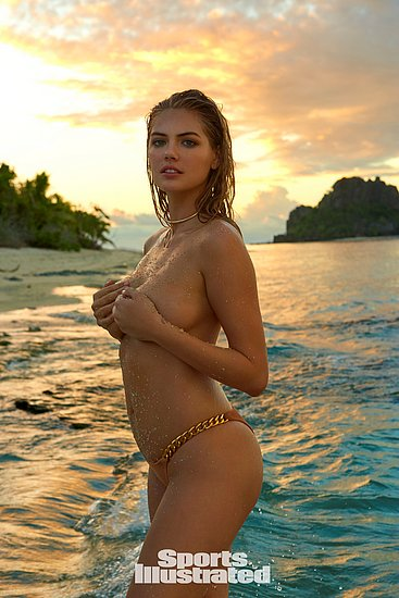 kate_upton_sports_illustrated_201718.jpg