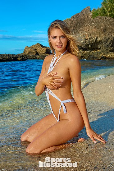 kate_upton_sports_illustrated_201720.jpg