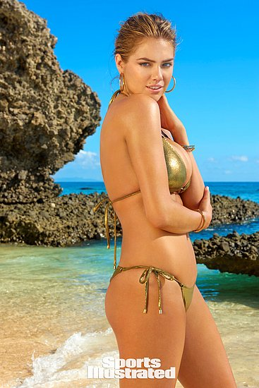 kate_upton_sports_illustrated_201723.jpg