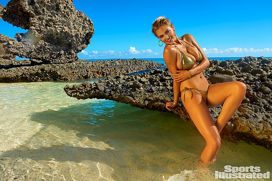 kate_upton_sports_illustrated_201724.jpg