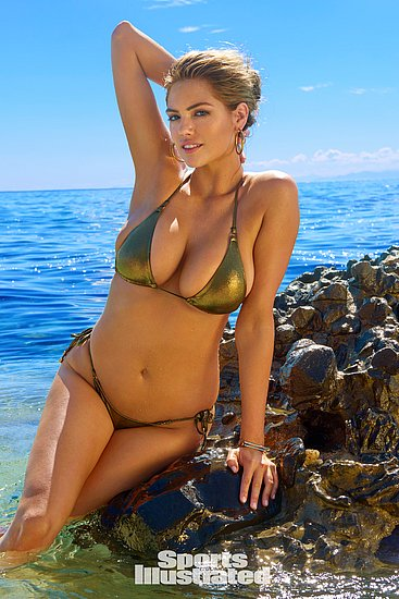 kate_upton_sports_illustrated_201726.jpg