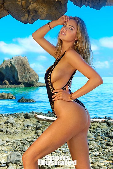kate_upton_sports_illustrated_201727.jpg